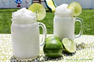 Frozen+Coconut+Limeade4