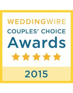 2015 WW Couples Choice Award Badge