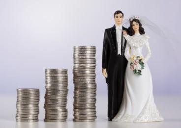 weddingmoney-624x443