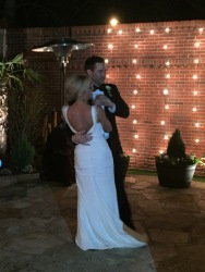 Photo from Exceptional Events wedding