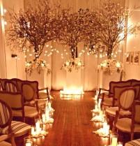 Photo courtesy: lovelyweddingday.com