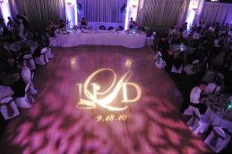 ee floor lighting selectivesound.com
