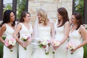 Photography: bridalweardresses.com