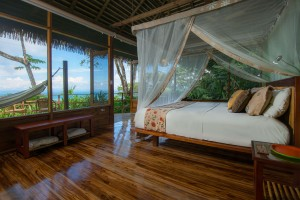 Photo: Courtesy Lapa Rios Eco Resort