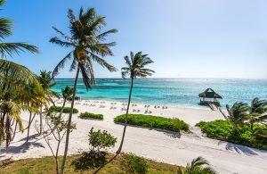 Photo: Courtesy of Puntacana Resort & Club