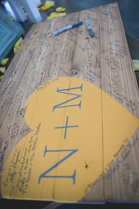 ©Hazy Lane Studios www.hazylanestudios.com