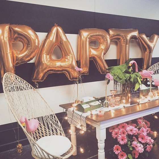 See-Letter-balloons-couldnt-more-perfect-party