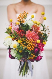 Photo: Courtesy of ahandcraftedwedding.com