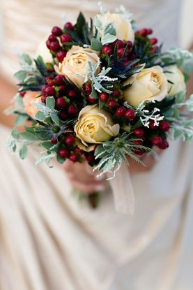 Photo: Courtesy of artfullywed.com