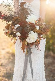 Photo: Courtesy of brides.com