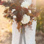 Photo: Courtesy of brides.com