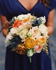 Photo: Courtesy of intimateweddings.com