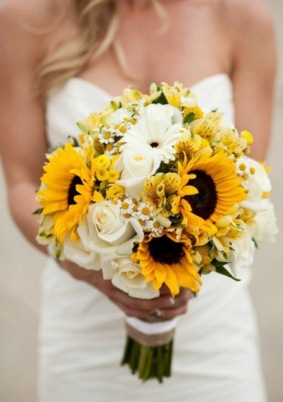 Photo: Courtesy of modwedding.com