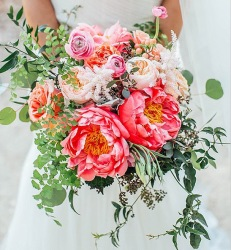 Photo: Courtesy of weddingchicks.com